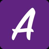 Artconomy